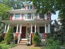 103 Hamilton Ave, NJ 07604