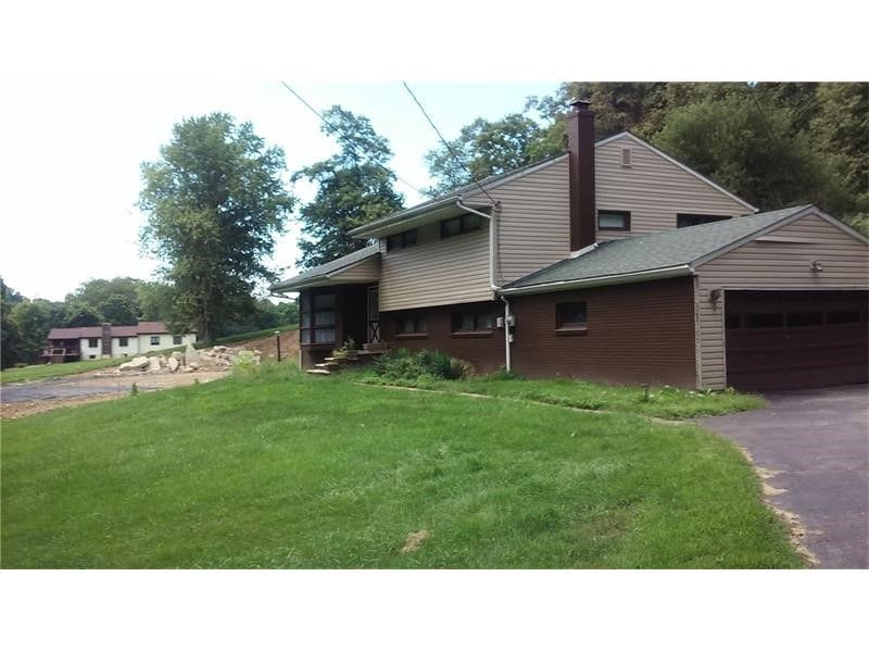 13119 providence ln north huntingdon pa 15642 home for sale real estate