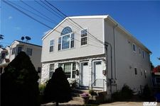 63 Inwood Rd Apt B, Port Washington, NY 11050