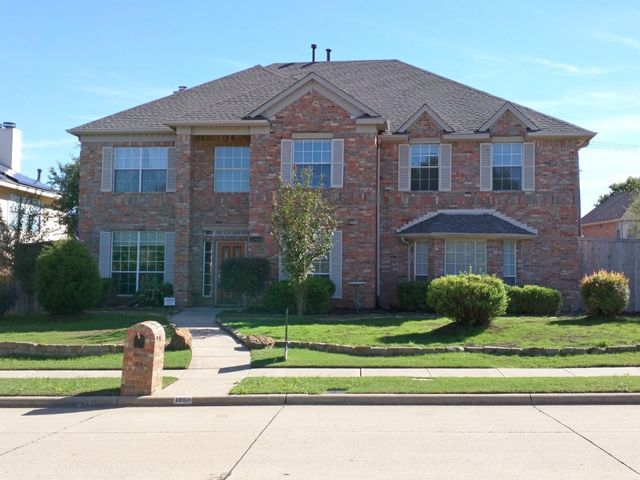 1900 usa dr plano tx 75025 home for sale real estate