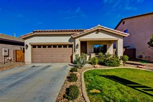 394 W Stanley Ave, San Tan Valley, AZ 85140