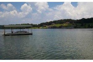 272 Sneaking Creek Dr, Hayesville, NC 28904