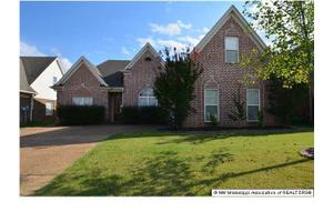 2927 Keeley Cv, SOUTHAVEN, MS 38671