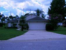 129 Westwind Dr, Davenport, FL 33896