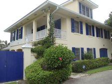 414 Andrews Ave, Delray Beach, FL 33483
