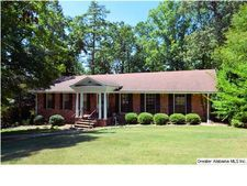 3420 Collingwood Rd, Hoover, AL 35226