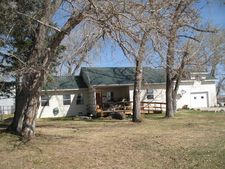 851 1st Road Rd Ssouth, Vaughn, MT 59487