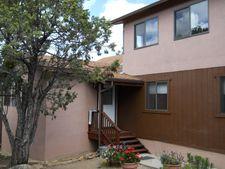41 Ridge Dr, Cedar Crest, NM 87008