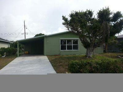 1350 W 2nd St, Riviera Beach, FL 33404