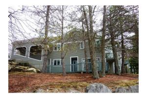 80 Heather Ct Unit 72, Nashua, NH 03062