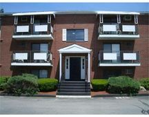 60 Colonial Dr Unit 3, Andover, MA 01810