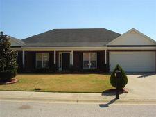 7605 Senators Ridge Dr, Grovetown, GA 30813
