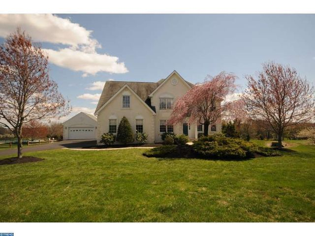 fountainville dating 3 bed, 25 bath, 2788 sq ft house located at 17 croft dr, fountainville, pa 18923 sold for $406,040 on jan 26, 2006 view sales history, tax history, home value estimates, and overhead.