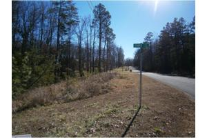 5100 Zante Rd, Whitsett, NC 27377