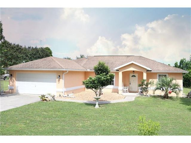 15325 se 80th ave summerfield fl 34491 home for sale