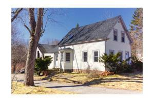 184 Southville Rd, Southborough, MA 01772