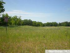 Yellow Pine St Nw, Oak Grove, MN 55011