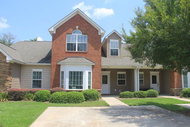 Image Result For Thomasville Ga Real Estate Thomasville Homes For Sale