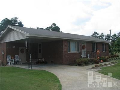 chadbourn singles 659 cedar branch rd, chadbourn, nc is a 3 bed, 2 bath, 1450 sq ft single-family home available for rent in chadbourn, north carolina.