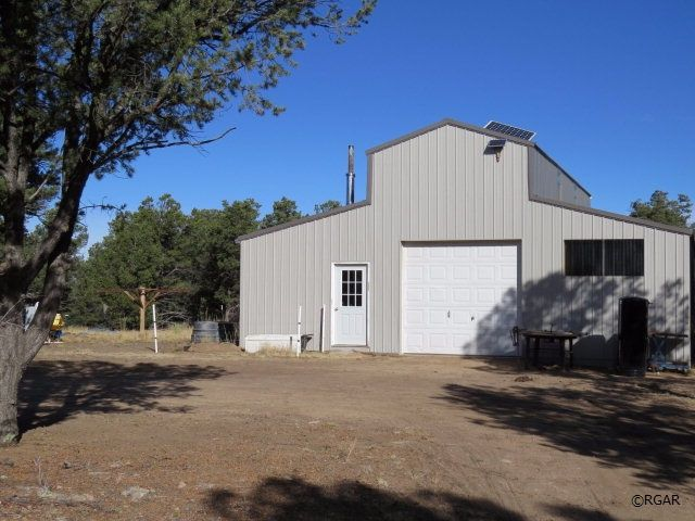 135 holmes rd cotopaxi co 81223 home for sale and real