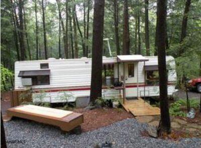 143 383 Campers Loop, Flinton, PA