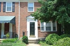 148 Hopkins Rd, Baltimore, MD 21212