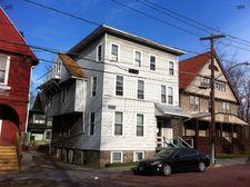 408 Stewart Ave, Ithaca, NY 14850