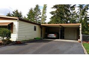 4806 Cushman Rd NE Spc 159, Olympia, WA 98506