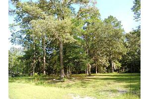 2 Lowcountry Place Ln, Bluffton, SC 29910