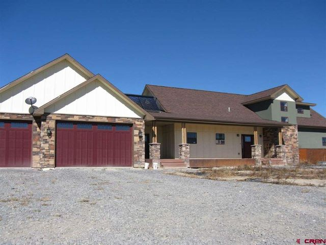 3306 2000 rd delta co 81416 home for sale and real