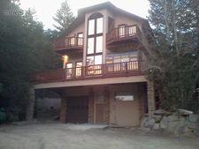 225 Solitude Ct, Glen Haven, CO 80532