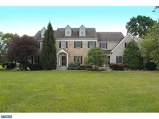 250 Pine Grove Rd, Bedminster, PA 18944