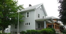 238 Finch St, Sandusky, OH 44870