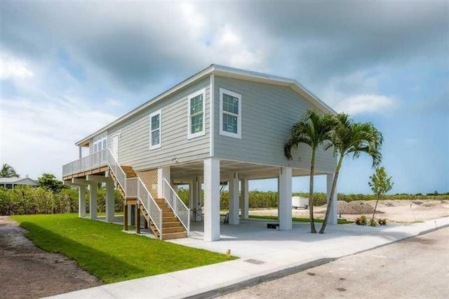 5020 5th Ave Unit 16, Key West, FL 33040 - Home For Sale ...