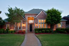 1509 Cuttingham Ct, Coppell, TX 75019
