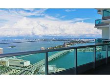 900 Biscayne Blvd Apt 5612, Miami, FL 33132