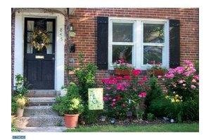845 Spruce St, Pottstown, PA 19464