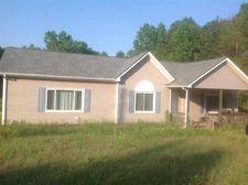 3195 Reservation Rd, Rock Hill, SC 29730
