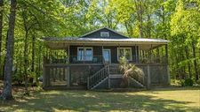 516 Old Congaree Run, Eastover, SC 29044