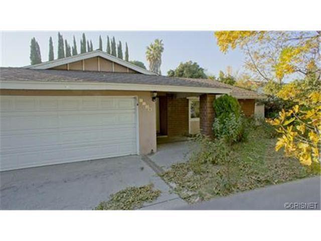 6819 Katherine Ave, Van Nuys, CA