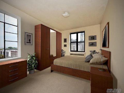 33-16 82nd St Unit 6H Jackson Heights, NY 11372