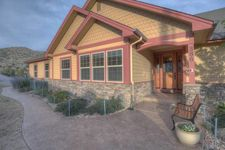 386 Highway 341, Silver City, NV 89428