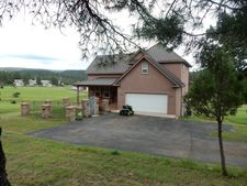 143 Meadows Dr # 1, Ruidoso, NM 88345