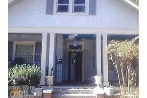 1463 Metropolitan Pkwy SW, Atlanta, GA 30310
