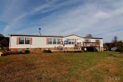 1389 Dickerson Mill Rd, Bedford, VA