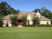 2254 Windwood Ter Nw, Brookhaven, MS 39601