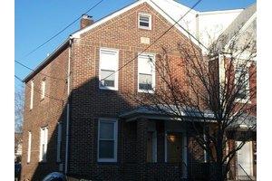 100 King St, Nutley, NJ 07110