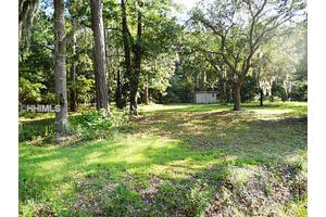 4 Lowcountry Place Ln, Bluffton, SC 29910