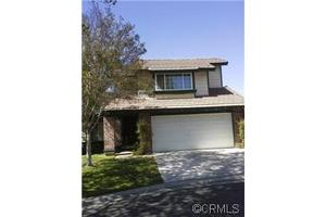 1737 Cambridge Cir, Redlands, CA 92374