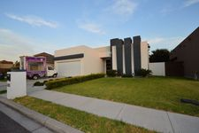 2700 Sonora Ave, Mission, TX 78572